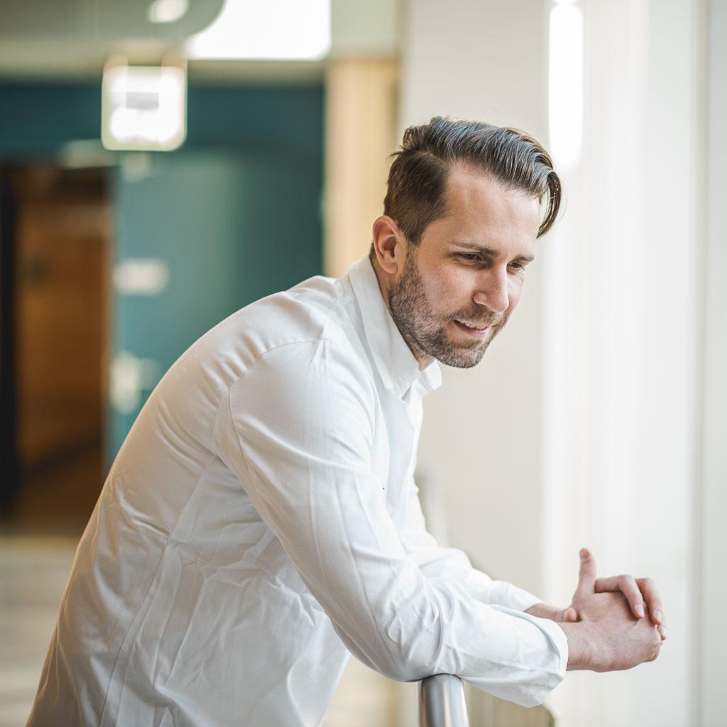 Beruf Arzt Dr. Matthias Pinter2