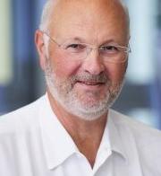 Ask James: Fragen an Parkinson-Experten Dr. Dieter Volc