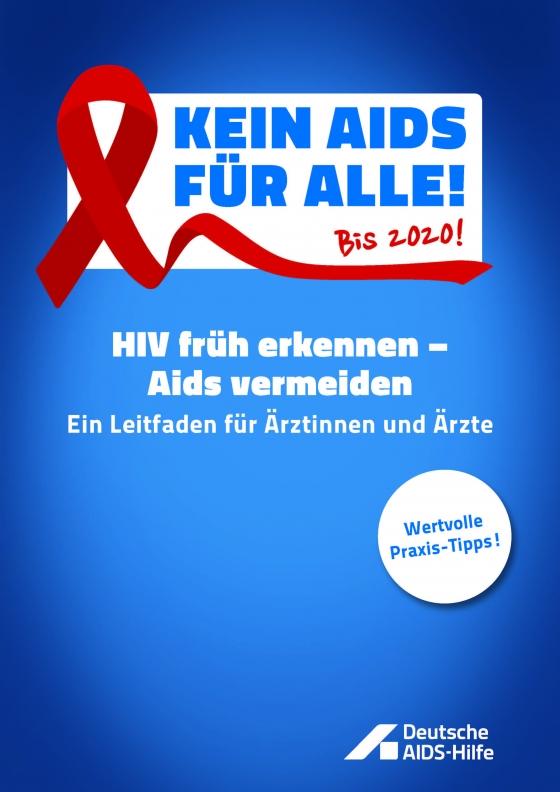 https://www.aidshilfe.de/shop/pdf/9648